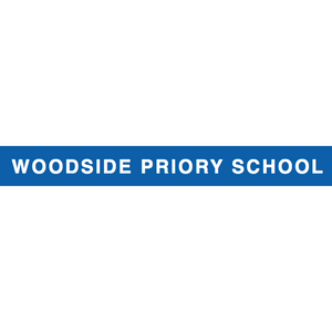 Woodside Priory Class of 2025 - Blind Tasting for Parents