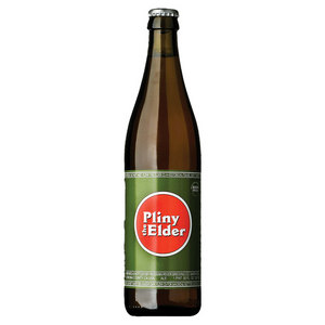 Pliny the Elder IIPA