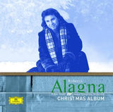 ROBERTO ALAGNA - THE CHRISTMAS ALBUM