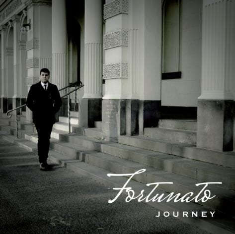 FORTUNATO - JOURNEY