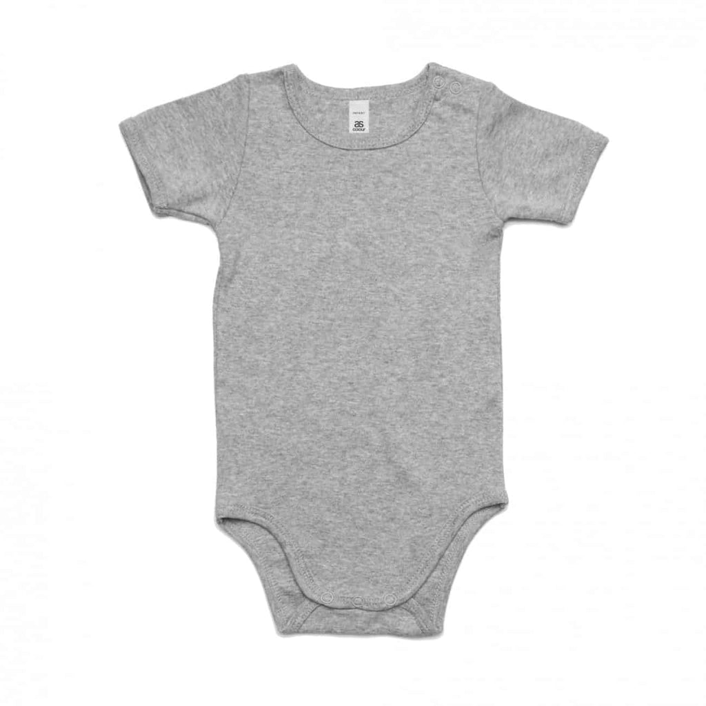 Infant Mini - Me One - Piece - 3003