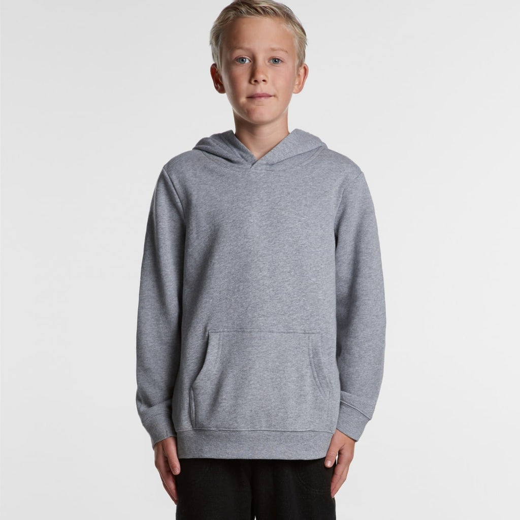 Youth Supply Hood - 3033