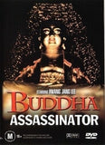 BUDDHAS ASSASSINATOR THE