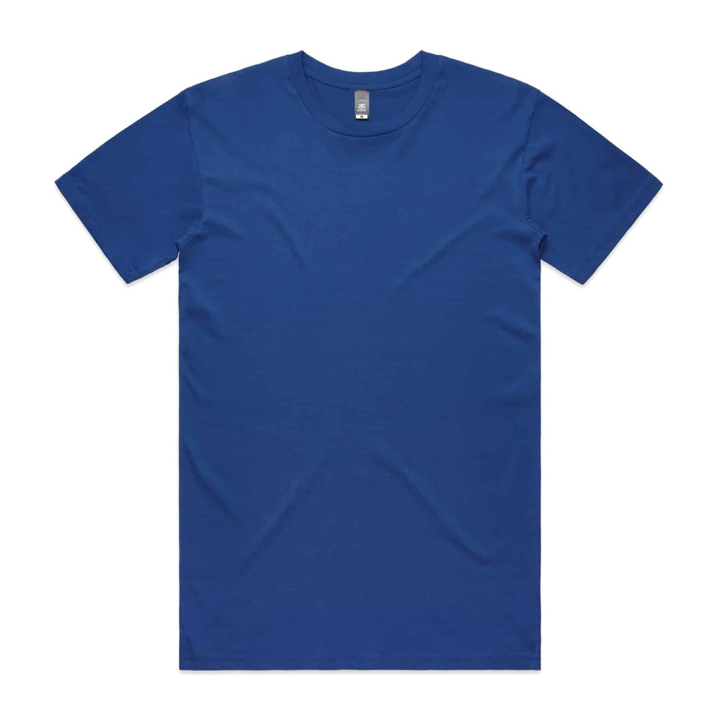 Napoli Old Logo T-Shirt
