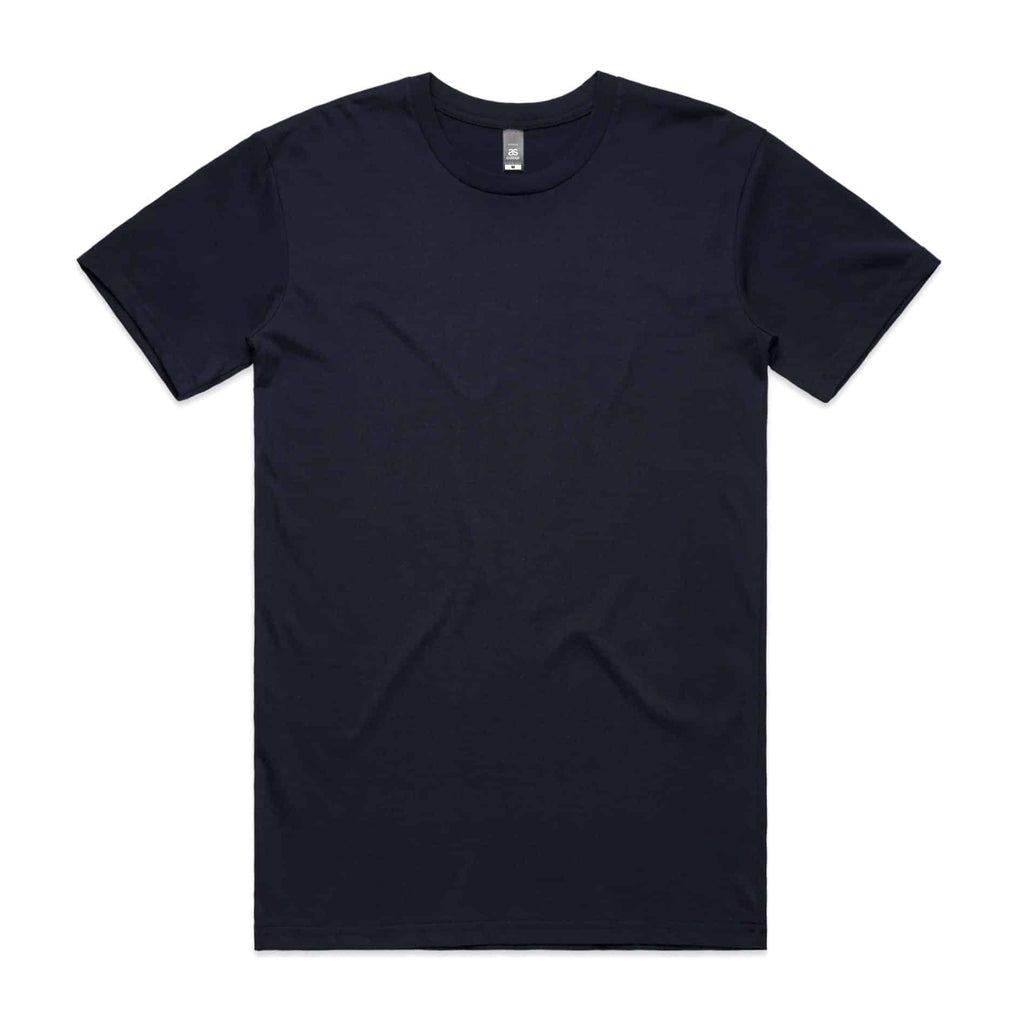 Abruzzo Shield T-Shirt