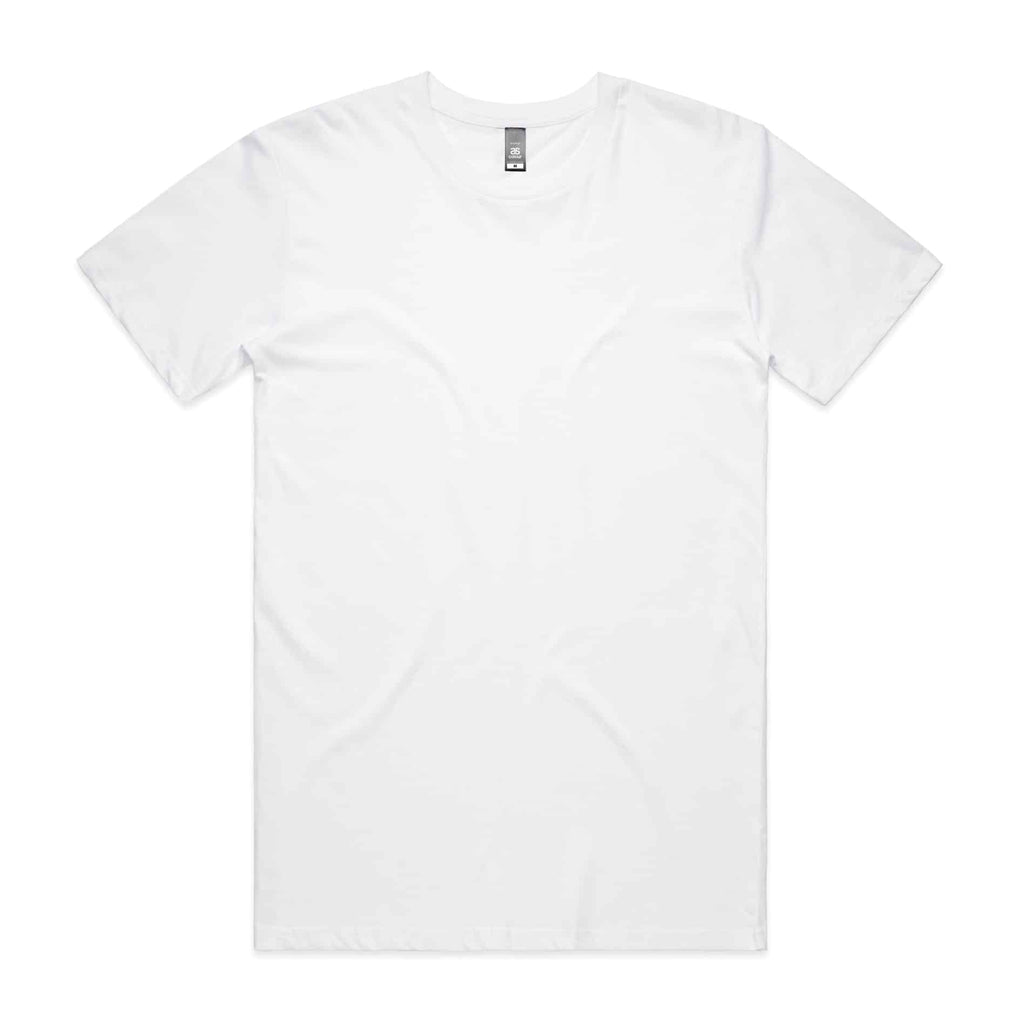 Sicilia Map Logo T-Shirt