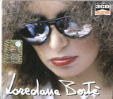 LOREDANA BERTE 3CD COLLECTION