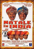 NATALE IN INDIA - Massimo Boldi - Christian De Sica