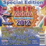 HIT MANIA SPECIAL EDITION 2012