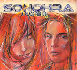 SONOHRA - A PLACE FOR US