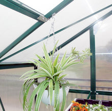 Load image into Gallery viewer, Plant Hangers- Imperial/Orangery