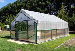 12000 Shading Kit - Sproutwell Greenhouses