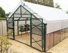 Load image into Gallery viewer, 12000 Shading Kit - Sproutwell Greenhouses
