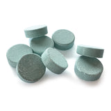 1kg Fertiliser Tablets