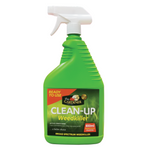 CLEAN-UP Weedkiller  Ready-to-use
