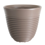 Tevere Decorative Pot