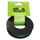 PVC Coated Garden Wire
