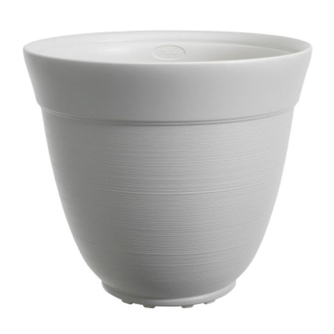 Ticino Decorative Pot