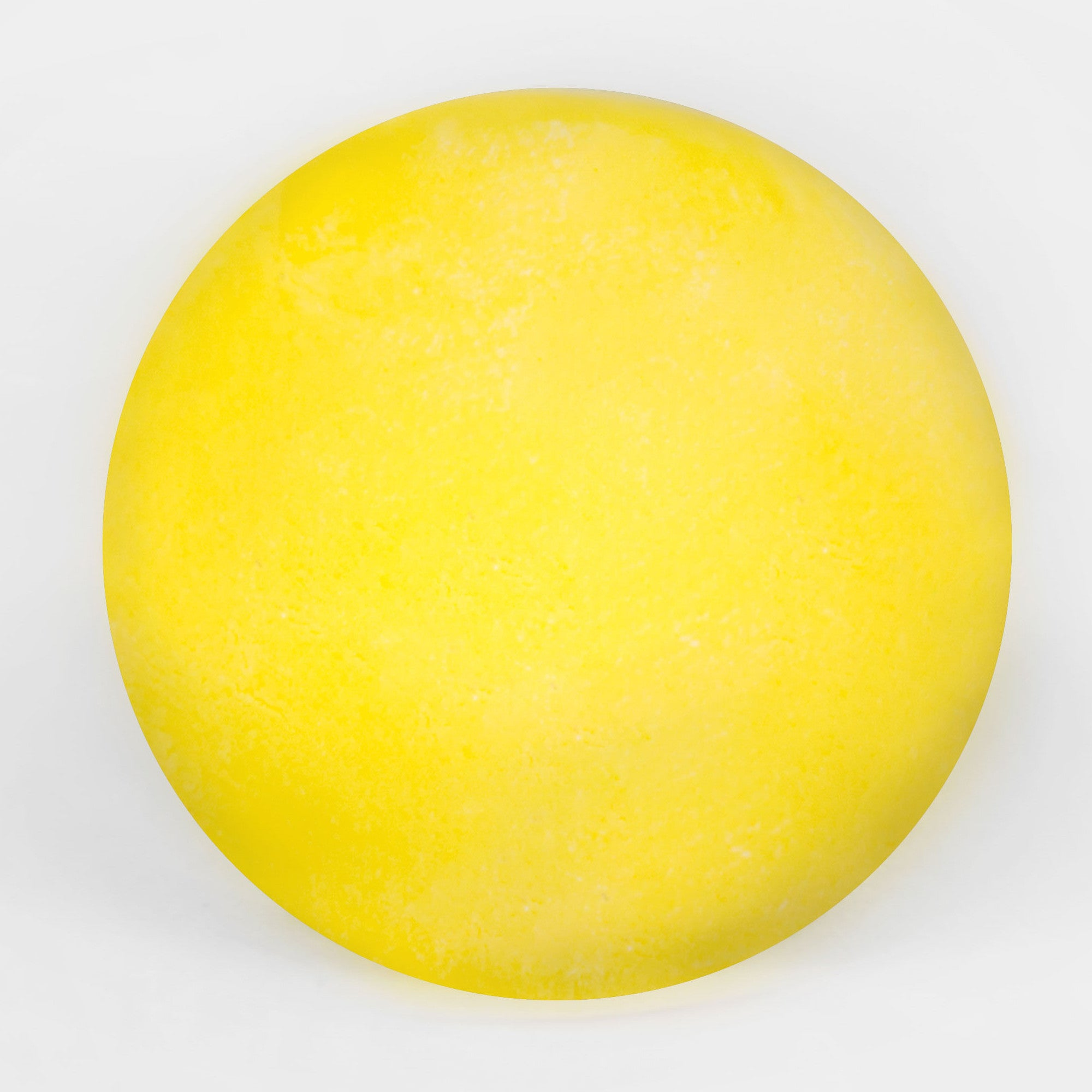 Satin Fondant Yellow 13kg