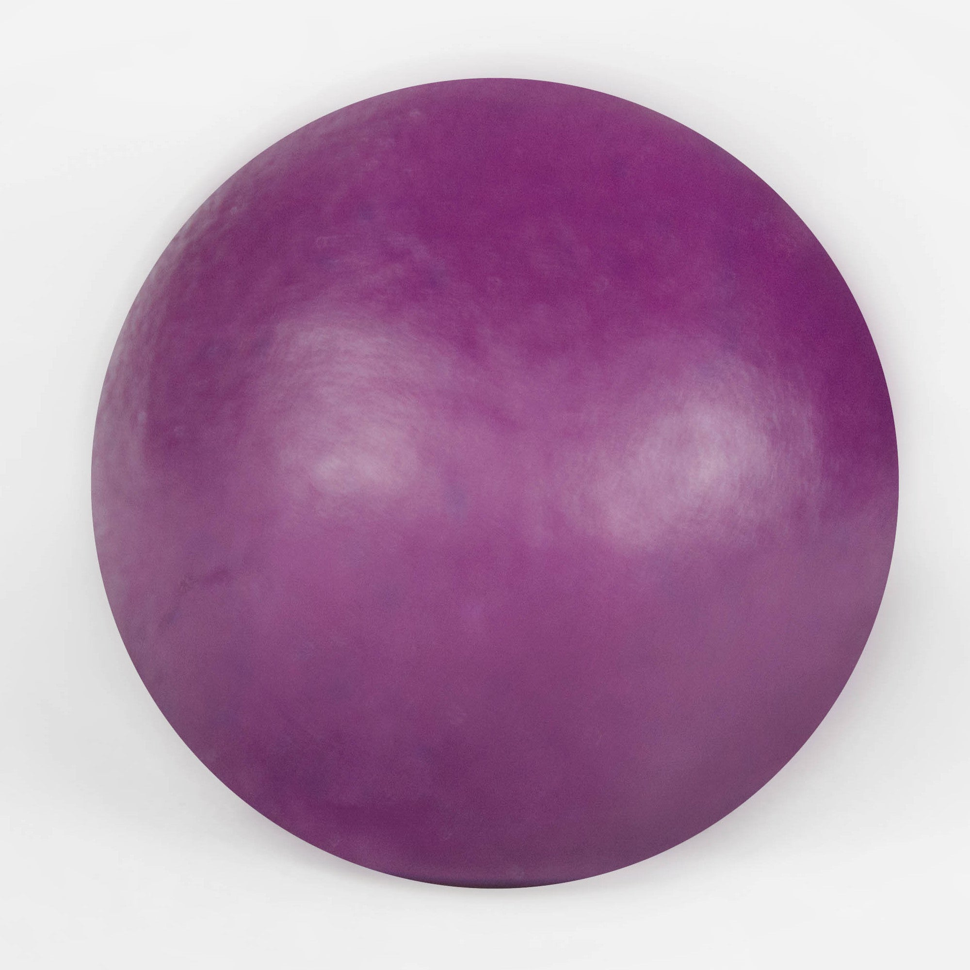 Satin Fondant Purple 5kg