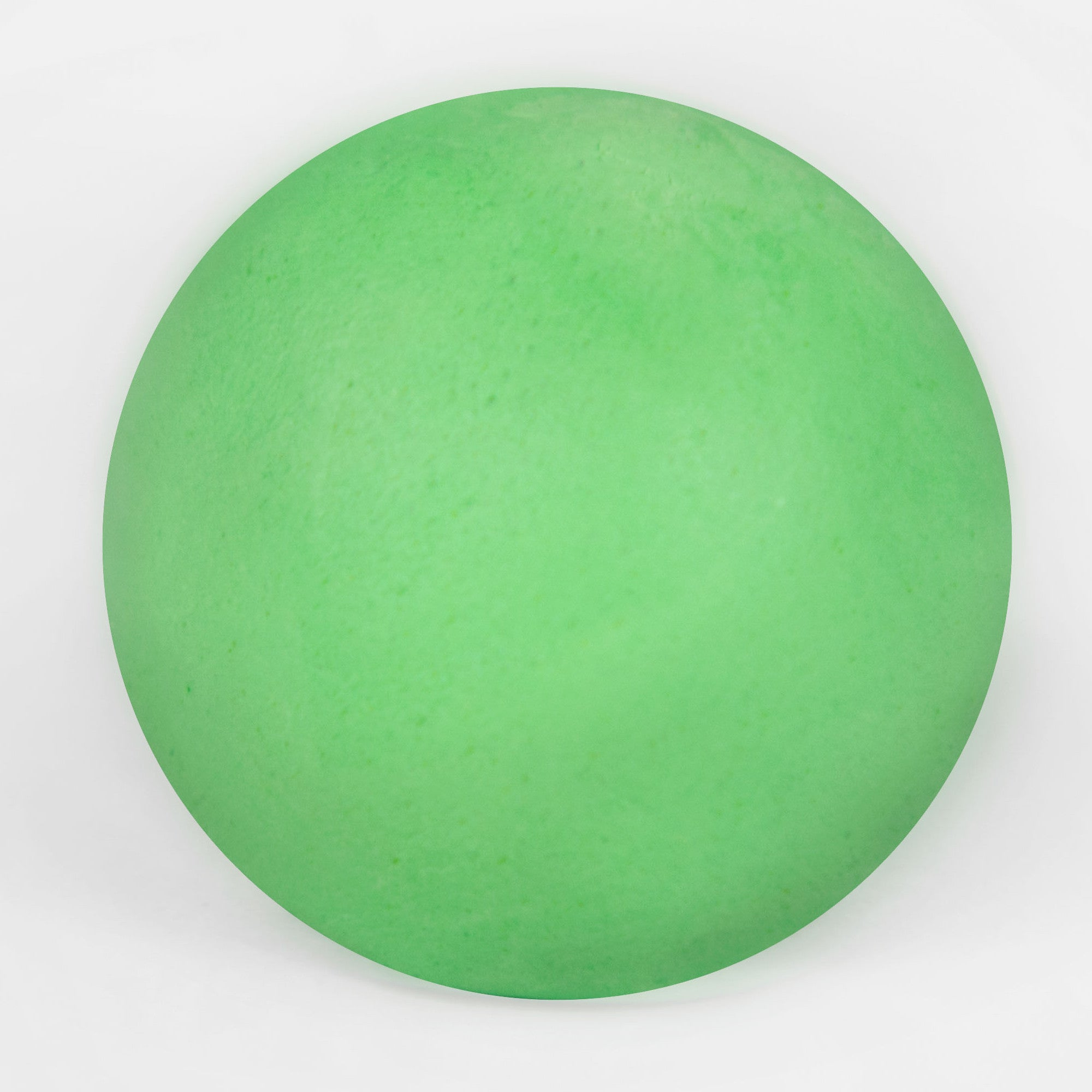 Satin Fondant Lime Green 13kg