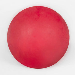 Satin Fondant Red 13kg