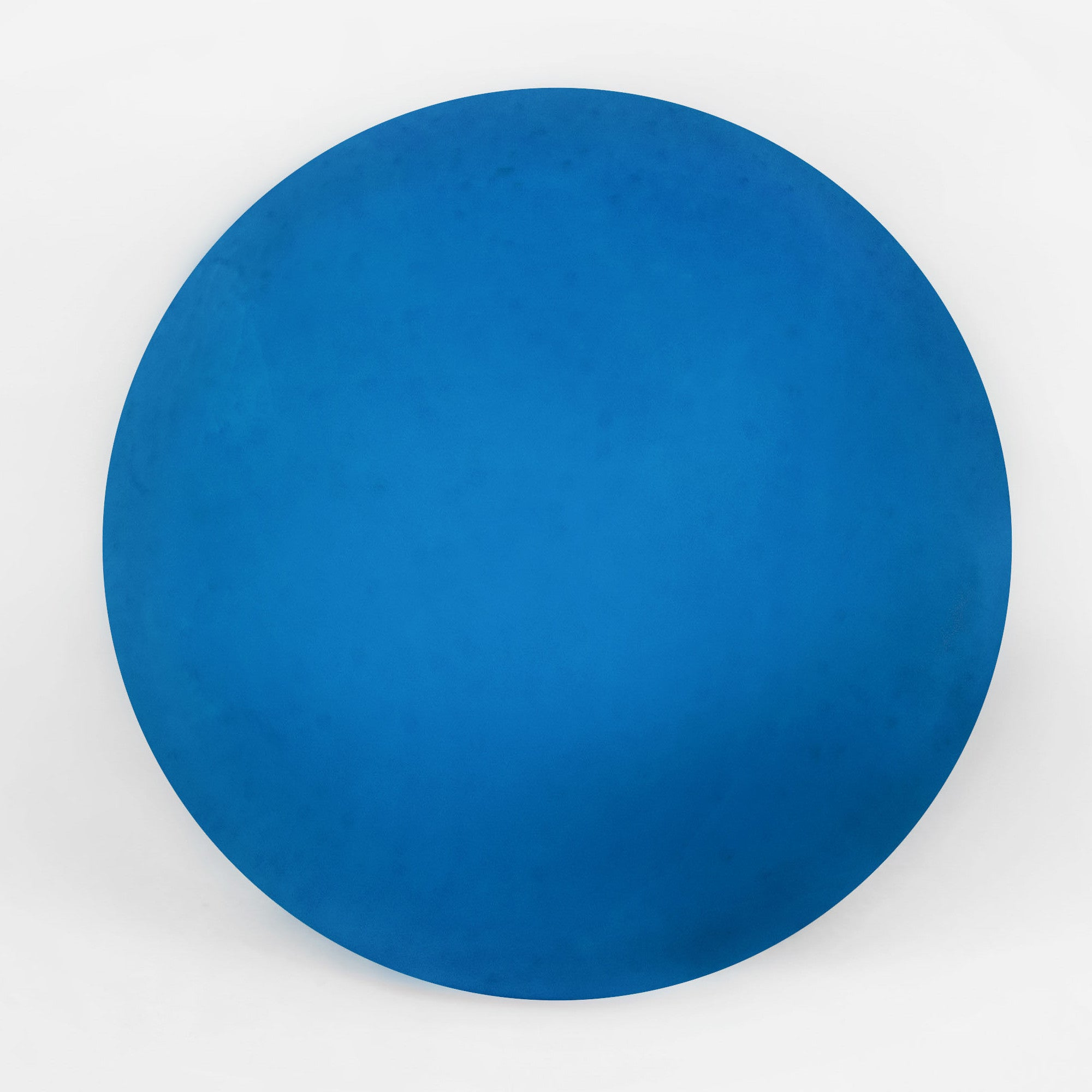 Satin Fondant Royal Blue 13kg