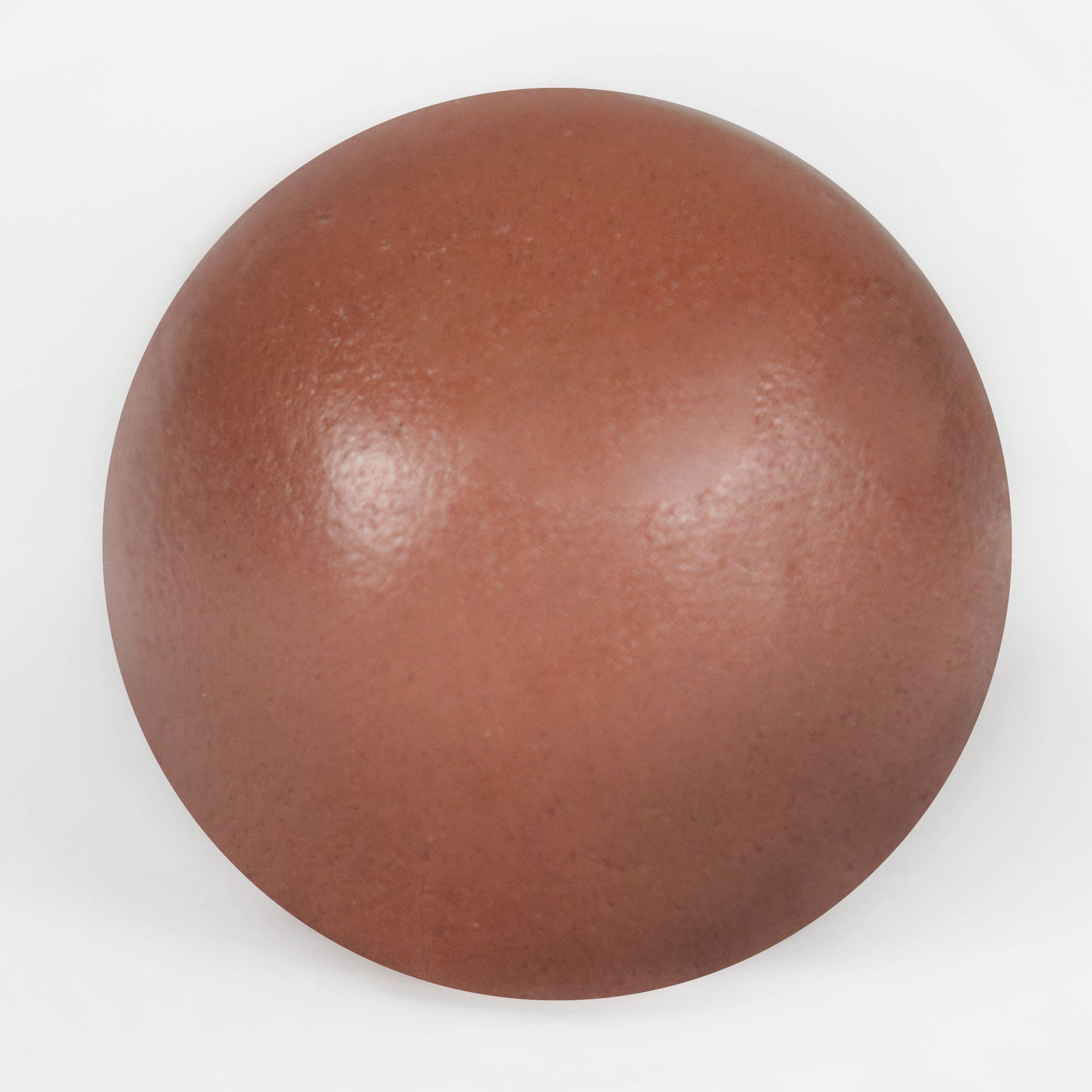 Satin Fondant Brown 5kg