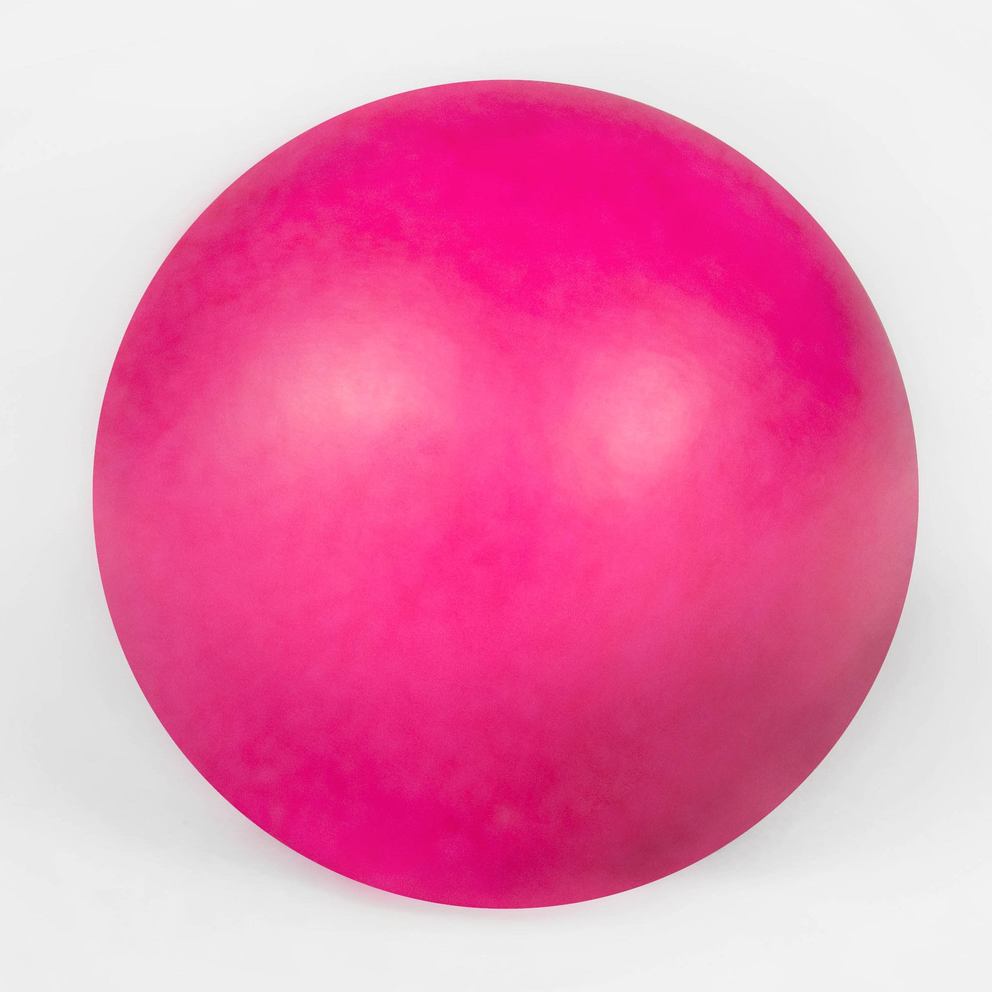 Satin Fondant Hot Pink 13kg