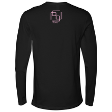 "Load image into Gallery viewer, ""Nowhere"" Long Sleeve Shirt"