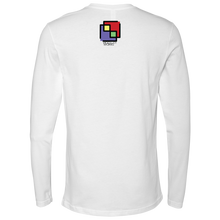 "Load image into Gallery viewer, ""Fall"" Unisex Long Sleeve Shirt"