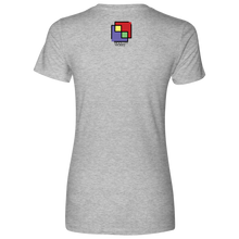 "Load image into Gallery viewer, ""Mellow"" Short Sleeve Shirt"