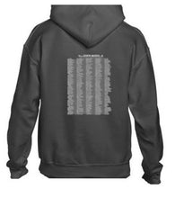 Load image into Gallery viewer, ILMEA All State 2021 HOODIE