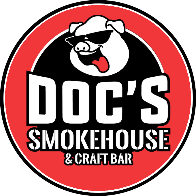 DOC'S Smokehouse & Craft Bar in Dyer