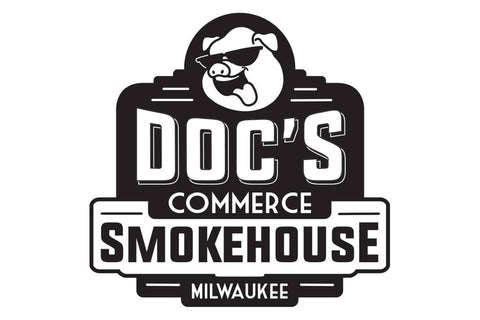 docs commerce smokehouse logo