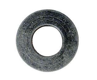 Whisperflo Pump Impeller Rubber Washer - 075713