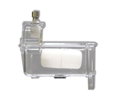 Vak Pak Valve Float Reservoir - 38906