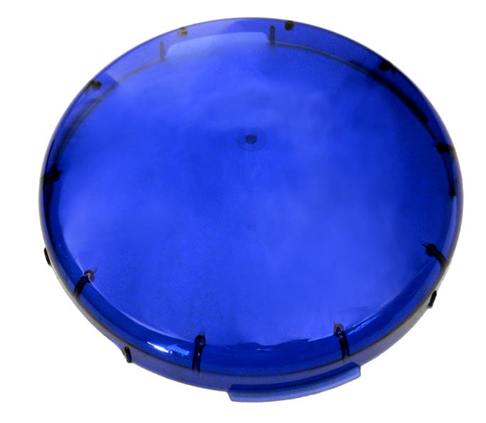 Pentair Blue Amerlite Kwik Change Lens Cover - 78900800