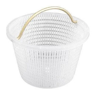 Aladdin B-9 Skimmer Basket - (replaces spx1070e / 516112)