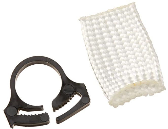 Pentair Air Bleed Sock Assembly - 59016200