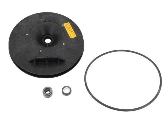 Sta-Rite Seal Plate Kit - C203-193P