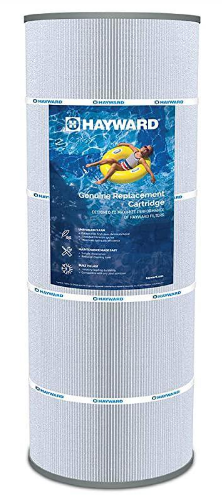 Hayward CX500RE Replacement Filter Cartridge - 3416