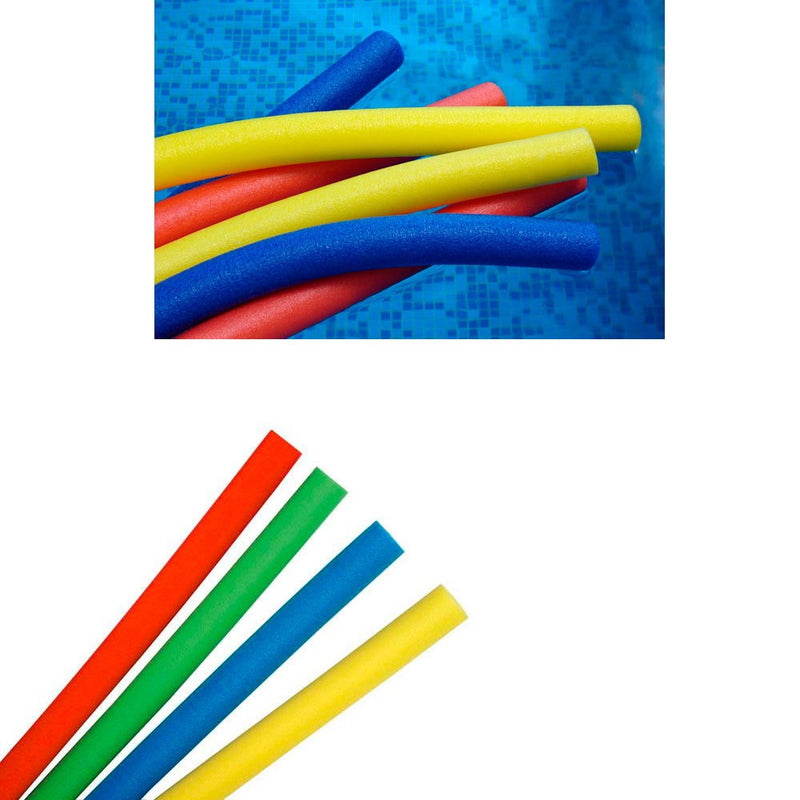 Swimways Super Swim Noodle - 14781