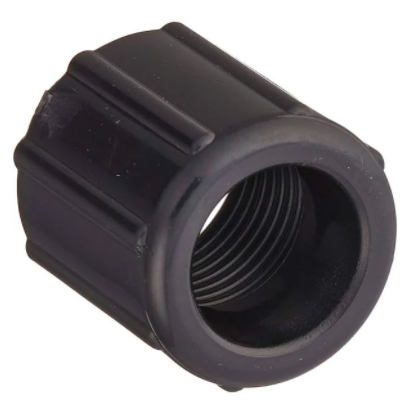 Pentair Compression Nut - R172274