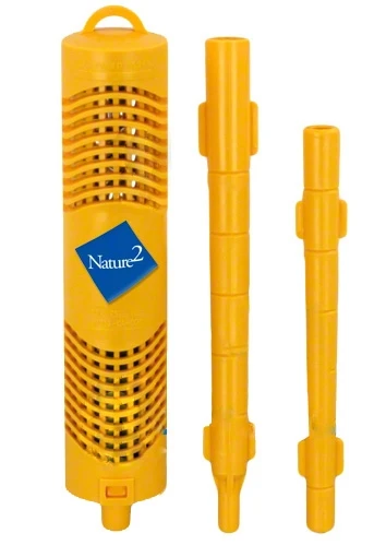 Zodiac Nature2 Mineral Purifier Spa Stick - W20750