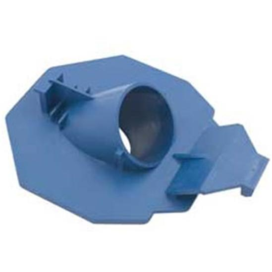 Baracuda G3 Foot Flange - W70328-Aqua Supercenter Outlet - Discount Swimming Pool Supplies