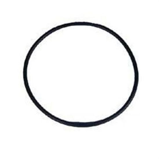 Hayward Strainer Cover O-ring For Lexan O231-Aqua Supercenter Outlet - Discount Swimming Pool Supplies