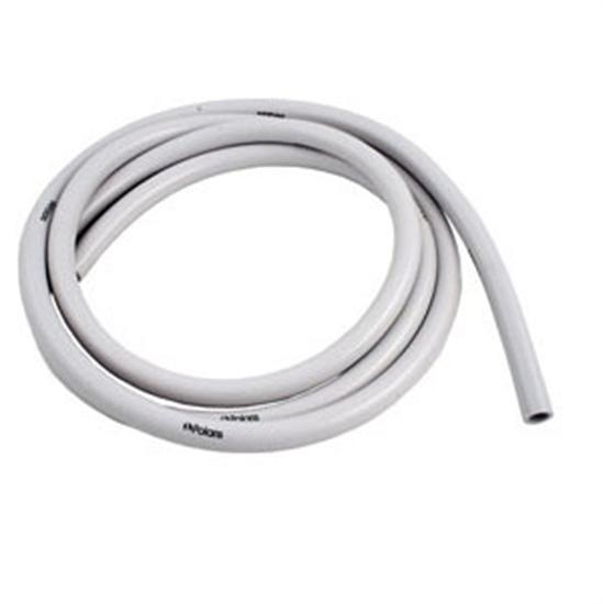 Polaris 180-280-380 10' White Feed Hose Section - D45-Aqua Supercenter Outlet - Discount Swimming Pool Supplies
