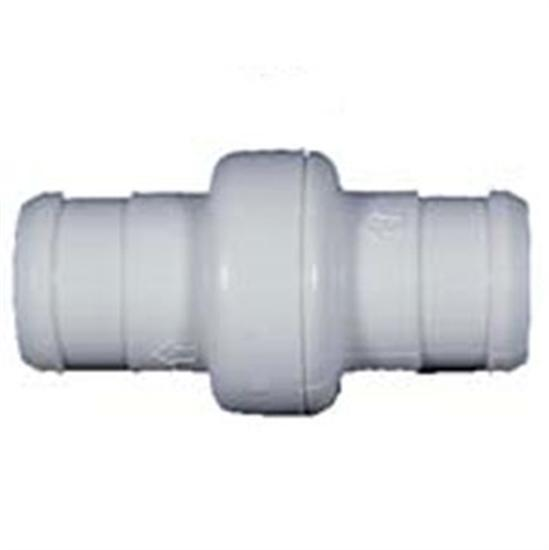 Polaris 360 Feed Hose Swivel - 91003002-Aqua Supercenter Outlet - Discount Swimming Pool Supplies