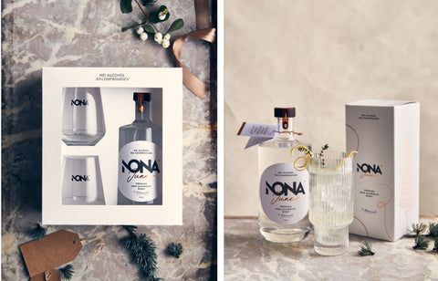 NONA Gifts
